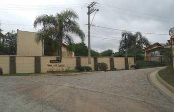 Terreno de Condomínio, código 8544 em Jacareí, bairro Vale dos Lagos