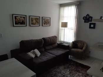 Apartamento, código 8568 em Jacareí, bairro São João