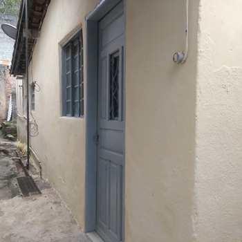 Casa em Jacareí, bairro Jardim Bela Vista