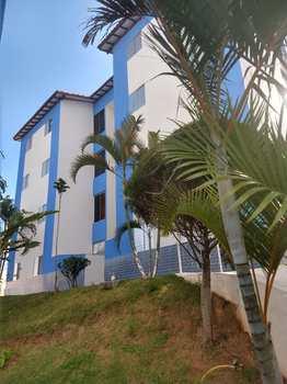 Apartamento, código 8669 em Jacareí, bairro Jardim Novo Amanhecer