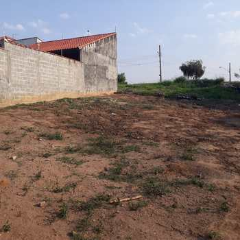 Terreno em Jacareí, bairro Jardim Terras de São João