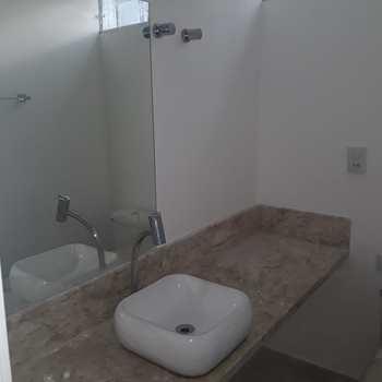 Apartamento em São José dos Campos, bairro Centro