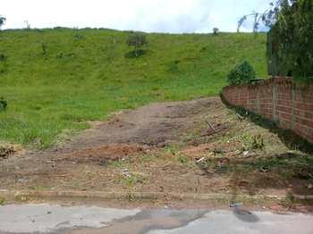 Terreno, código 8702 em Jacareí, bairro Jardim Leblon