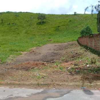 Terreno em Jacareí, bairro Jardim Leblon