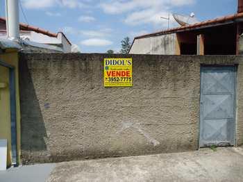 Terreno, código 8711 em Jacareí, bairro Jardim Nova Esperança