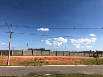 Terreno de Condomínio, código 8725 em Jacareí, bairro Jardim São Gabriel