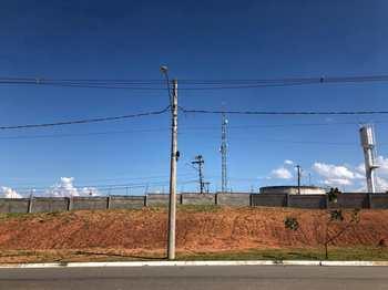 Terreno de Condomínio, código 8726 em Jacareí, bairro Jardim São Gabriel