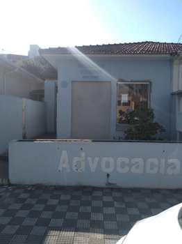 Sala Comercial, código 8733 em Jacareí, bairro Centro
