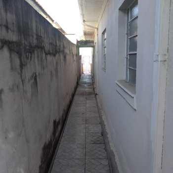 Casa Comercial em Jacareí, bairro Centro