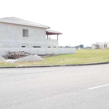 Terreno em Caçapava, bairro Bairro do Grama
