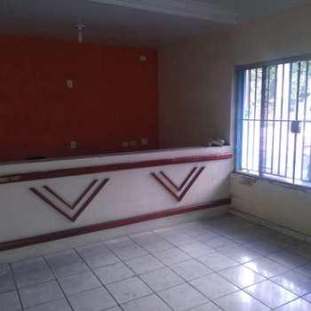 Sala Comercial em Jacareí, bairro Centro