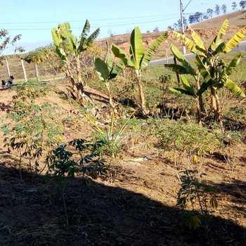 Terreno em Jacareí, bairro Jardim Olympia