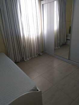 Apartamento, código 8758 em Jacareí, bairro Jardim Flórida
