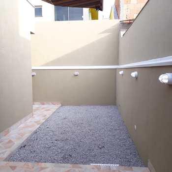 Casa de Condomínio em Jacareí, bairro Residencial São Paulo