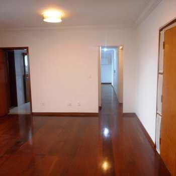 Apartamento em Jacareí, bairro Vila Formosa