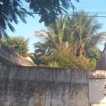 Terreno em Jacareí, bairro Jardim Primavera