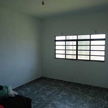 Casa em Jacareí, bairro Primeiro de Maio