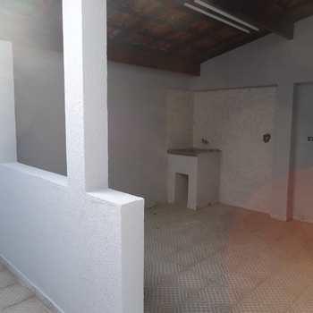 Casa em Jacareí, bairro Jardim Emília