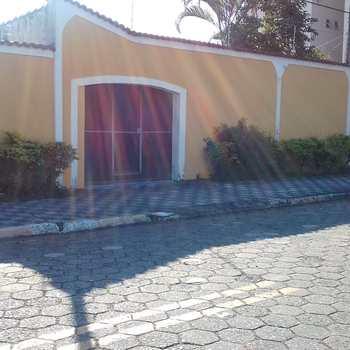 Terreno em Jacareí, bairro Jardim Flórida