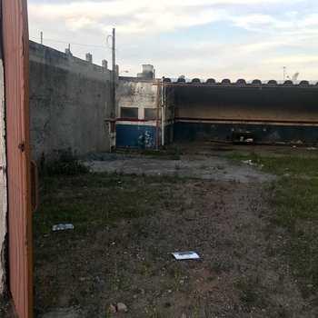 Terreno Comercial em Jacareí, bairro Jardim Nova Esperança