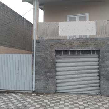 Loja em Jacareí, bairro Jardim Santa Maria