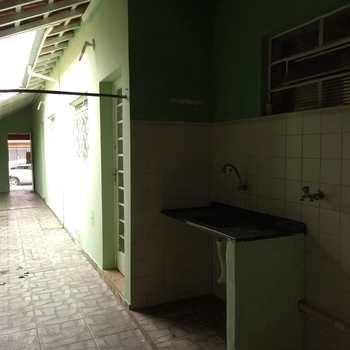 Casa em Jacareí, bairro Balneario Paraiba