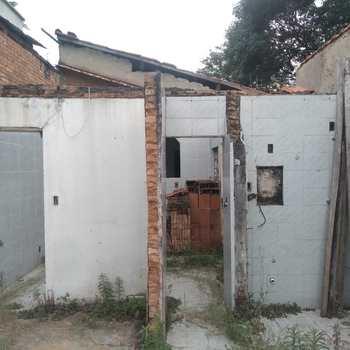 Terreno em Jacareí, bairro Jardim Paraíba