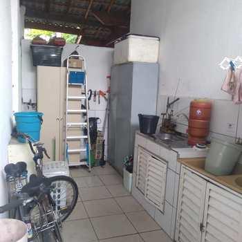 Casa em Jacareí, bairro Jardim Siesta