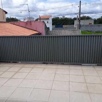 Casa em Jacareí, bairro Jardim Terras da Conceição