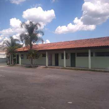 Conjunto Comercial em Jacareí, bairro Cidade Jardim