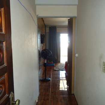 Casa em Jacareí, bairro Parque Santo Antônio