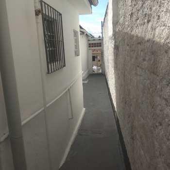 Casa em Jacareí, bairro Jardim Didinha