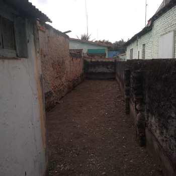 Casa em Jacareí, bairro Jardim Paraíba