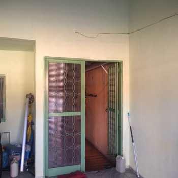 Casa em Jacareí, bairro Jardim Luiza