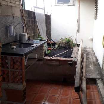Casa em Jacareí, bairro Jardim Paulistano