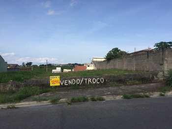 Terreno, código 8920 em Jacareí, bairro Loteamento Villa Branca