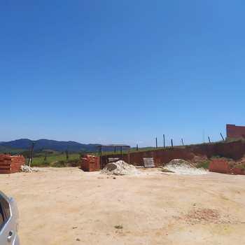 Terreno em Jacareí, bairro Chácaras Santa Maria