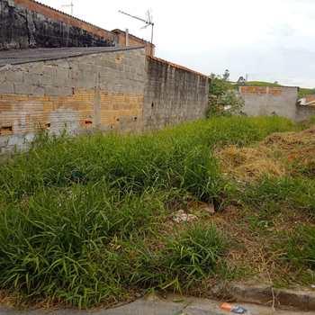Terreno em Jacareí, bairro Parque Imperial
