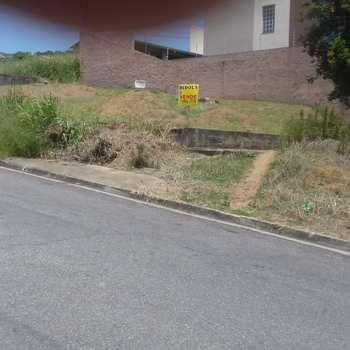 Terreno em Jacareí, bairro Jardim Terras de Santa Helena