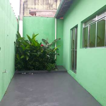 Casa em Jacareí, bairro Jardim Esperança
