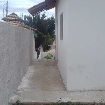 Casa em Jacareí, bairro Jardim Terras de Santa Helena