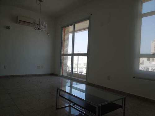 Apartamento, código 264500 em Santos, bairro Gonzaga