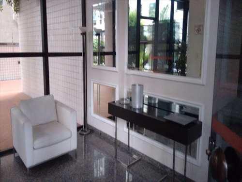 Apartamento, código 247700 em Santos, bairro Gonzaga
