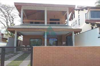 Casa, código 882 em Ubatuba, bairro Condomínio Lagoinha