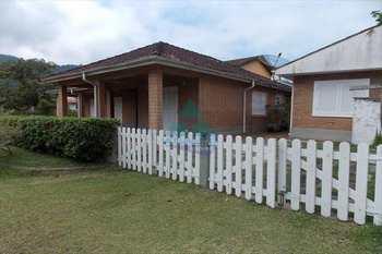Casa, código 878 em Ubatuba, bairro Condomínio Lagoinha