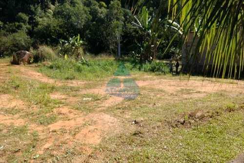Terreno, código 863 em Ubatuba, bairro Praia Lagoinha
