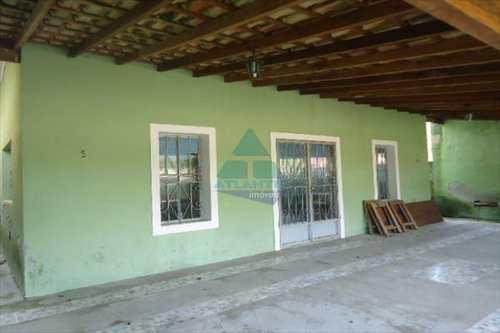 Casa, código 848 em Ubatuba, bairro Praia da Lagoinha