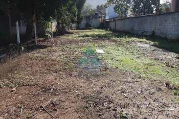 Terreno, código 856 em Ubatuba, bairro Maranduba