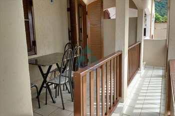 Apartamento, código 796 em Ubatuba, bairro Praia Sape