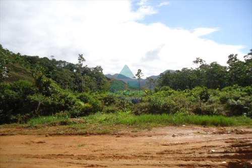 Terreno, código 790 em Ubatuba, bairro Maranduba